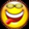 Xtreme Laugh Image