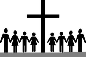 men women church clipart free images at clker com vector clip rh clker com Women of the Bible Clip Art Black Church Women in Art