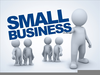 Free Small Business Saturday Clipart Image