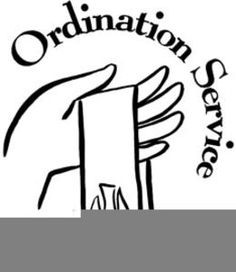 Clipart Ordination | Free Images at Clker.com - vector ...
