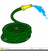 Clipart Leaky Pipes Image