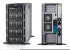 Dell Poweredge Clipart Image