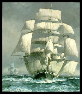Full Sails Image