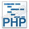 Code Php 14 Image