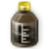 Syrup Icon Image