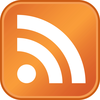 Rss Subscribe Icon Image