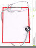 Medical Technology Clipart Image
