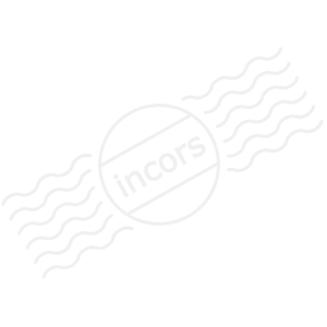 Cruise Ship 8 Image