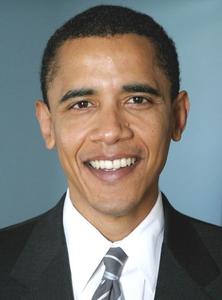 barack obama free images at clker com vector clip art online
