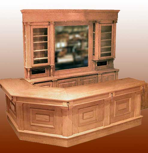 Wooden Bar Design Plans DIY Free Download How To Build An A Frame ...