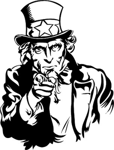 free clipart uncle sam pointing free images at clker com vector rh clker com uncle sam pointing clip art free uncle sam pointing clip art free