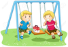 Free Playground Clipart Images Image