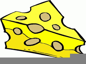 cheese clipart free images at clker com vector clip art online rh clker com swiss cheese clipart png swiss cheese clipart png