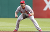 Matt Carpenter Image