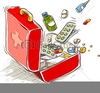 Clipart Medical Drugs Image