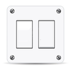 Light Switch Image