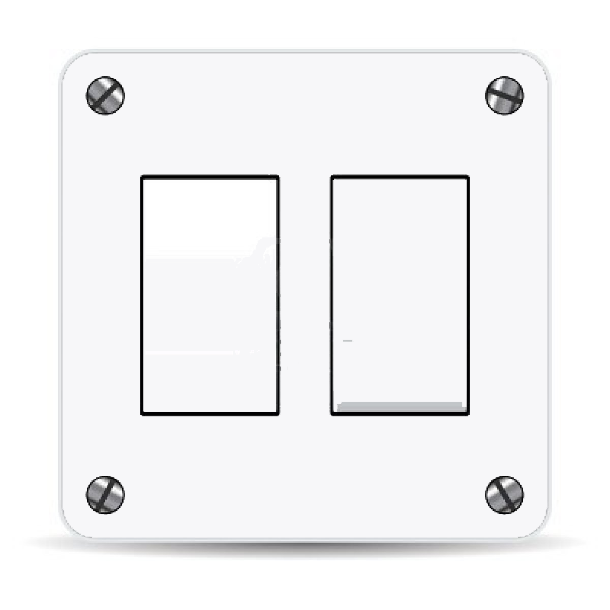 Light switch free images at clker vector clip art online light switch image sciox Gallery
