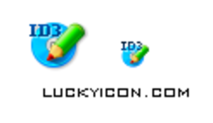 Id Product Icon Image