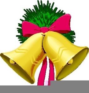weihnachts cliparts kostenlos