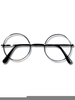 Harry Potter Glasses Clipart Image