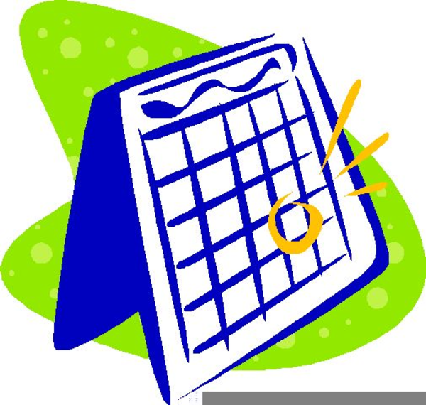free mark your calendar clipart free images at clker com vector rh clker com mark your calendar clipart mark your calendar clip art free