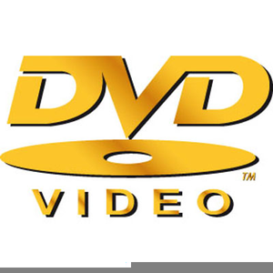 dvd logo clipart free images at clker com vector clip art online rh clker com dvd logo vector png dvd rom logo vector
