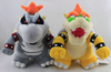 Dry Bowser Jr Image