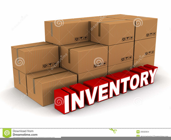 clipart physical count inventory free images at clker com vector