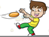 Disk Clipart Image