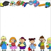 Free Farm Animal Clipart For Teachers Image