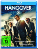 The Hangover Cast Image