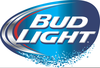 Bud Lite Clipart Image