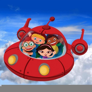 higglytown heroes clipart free images at clker com vector clip