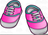 Free Clipart Of Little Girls Image