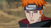 Yahiko Pain Quotes Image