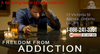 A Recovery House Of Drug Addiction Image