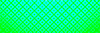 Aquatic Green And Aquatic Blue Image