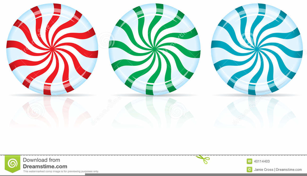 peppermint candies clipart free images at clker com vector clip rh clker com