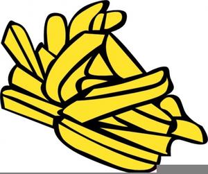 soul food clipart images free images at clker com vector clip rh clker com Southern Soul Food Soul Food Logo