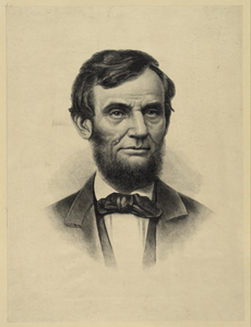 [abraham Lincoln] Image