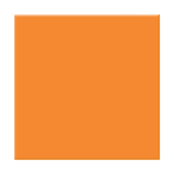 orange square free images at clker com vector clip art online royalty free public domain