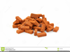 Pile Of Bricks Clipart Image