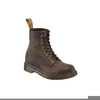 Grafters Sherman Boots Image