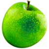 Apple Icon 1 Image