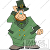 Clipart For Tipping Someone Image