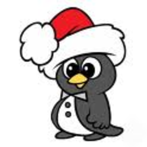 penguin free images at clker com vector clip art online royalty rh clker com