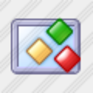 Icon Class Browser 2 Image