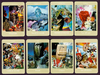 Voyager Tarot Cards Image