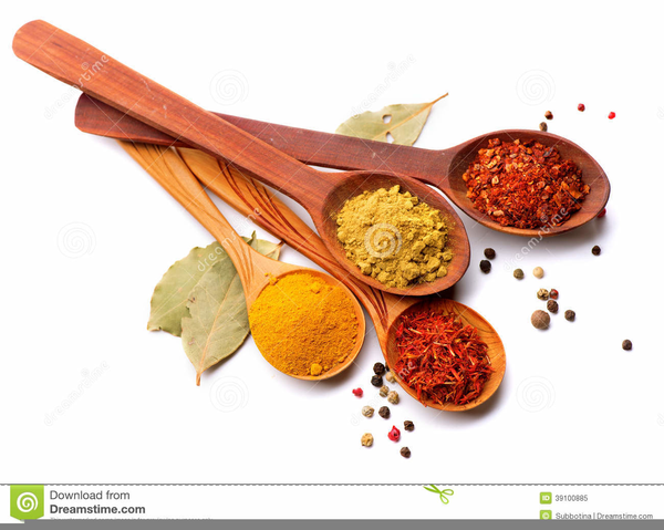 free clipart spices herbs free images at clker com vector clip rh clker com Clip Art Drawings of Spices Thyme Herb