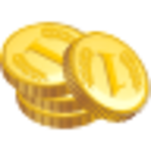 Money Icon Image